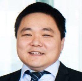 2017 – Chuanwen Dong – Profile